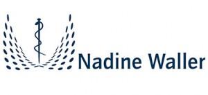 Heilpraktikerin Nadine Waller